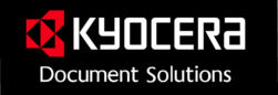 Kyocera Document Solutions Award Winning Dealer