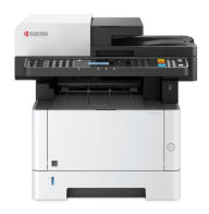 Kyocera Ecosys M2540dw Black and white MFP Multifunction Copier